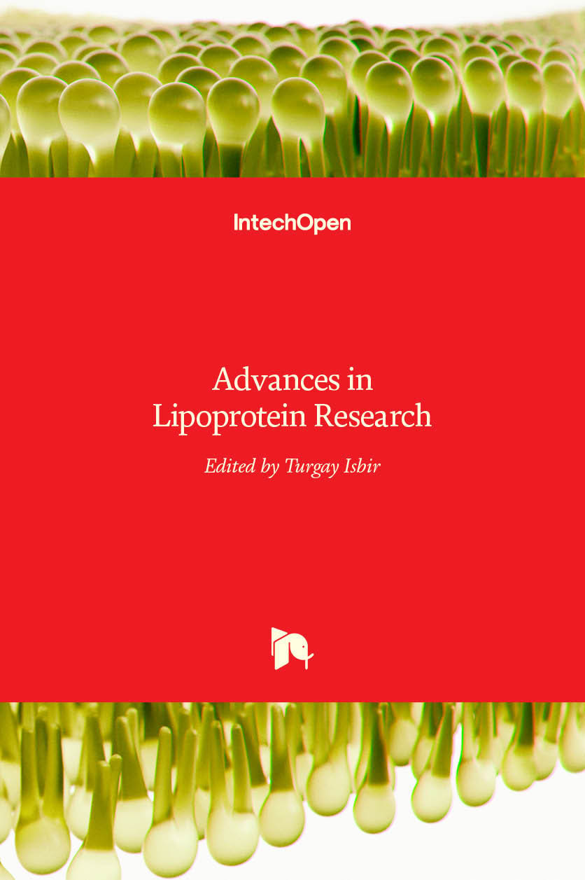 Advances in Lipoprotein Research