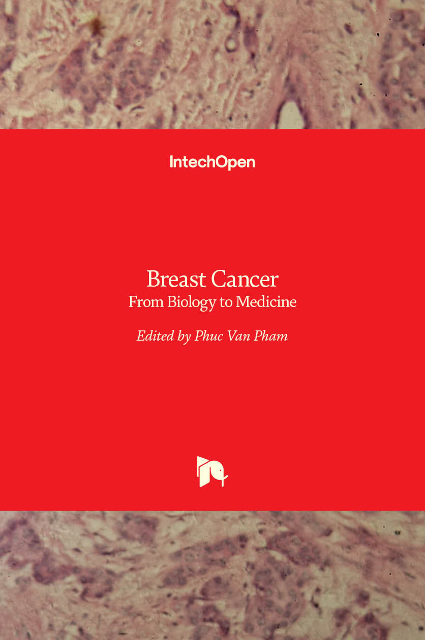 Breast Cancer - From Biology to Medicine