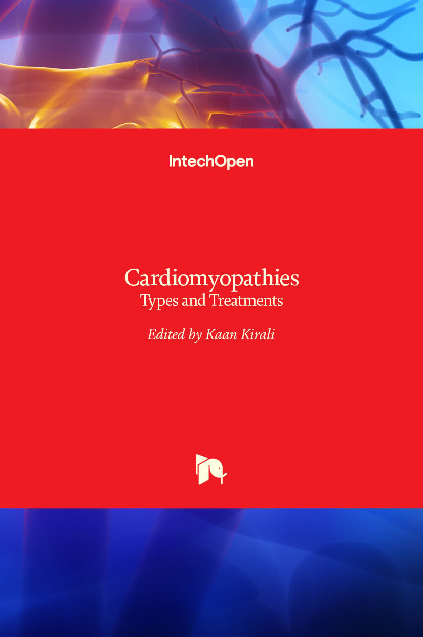 Cardiomyopathies - Types and Treatments