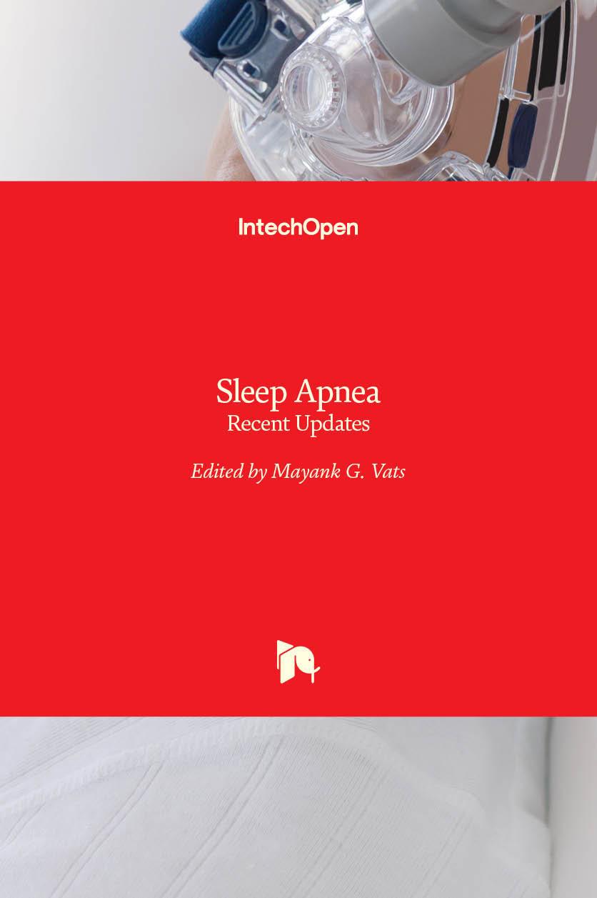 Sleep Apnea - Recent Updates