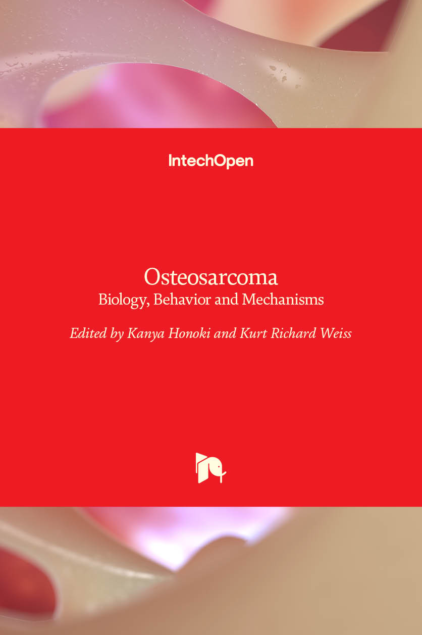 Osteosarcoma - Biology, Behavior and Mechanisms