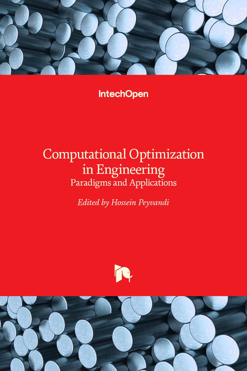 Computational Optimization in Engineering - Paradigms and Applications