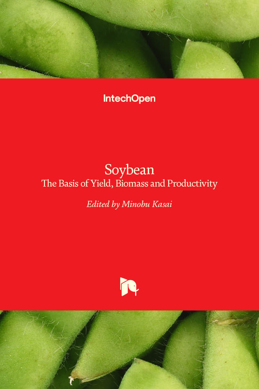 Soybean - The Basis of Yield, Biomass and Productivity