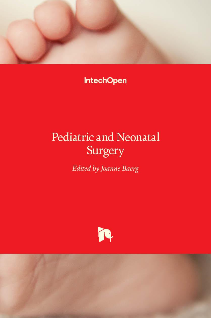 Pediatric and Neonatal Surgery