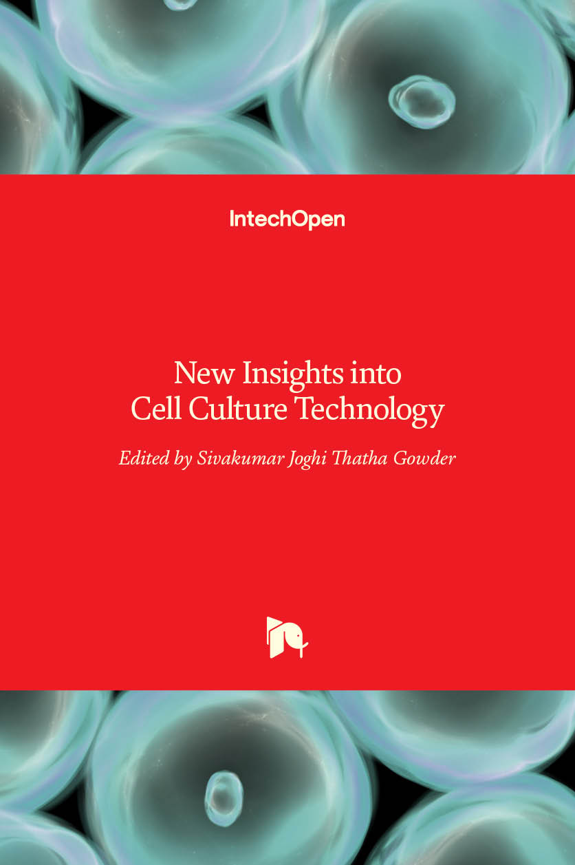 New Insights into Cell Culture Technology