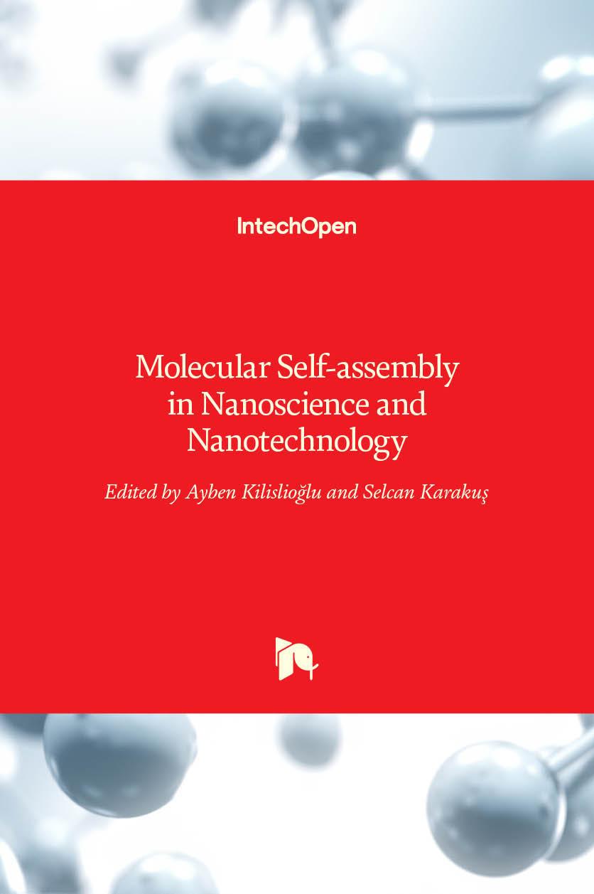 Molecular Self-assembly in Nanoscience and Nanotechnology