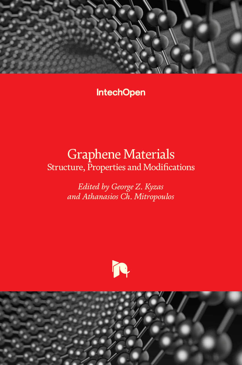 Graphene Materials - Structure, Properties and Modifications