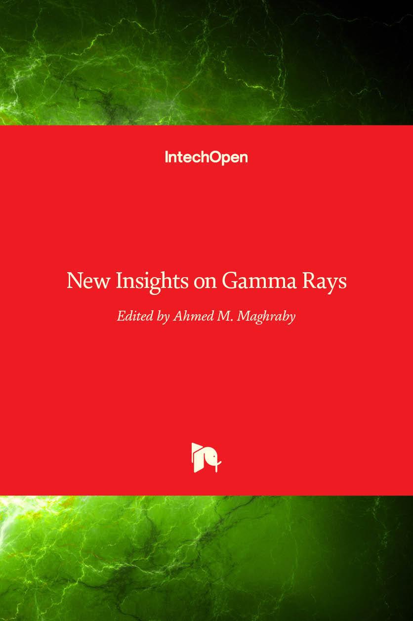 New Insights on Gamma Rays