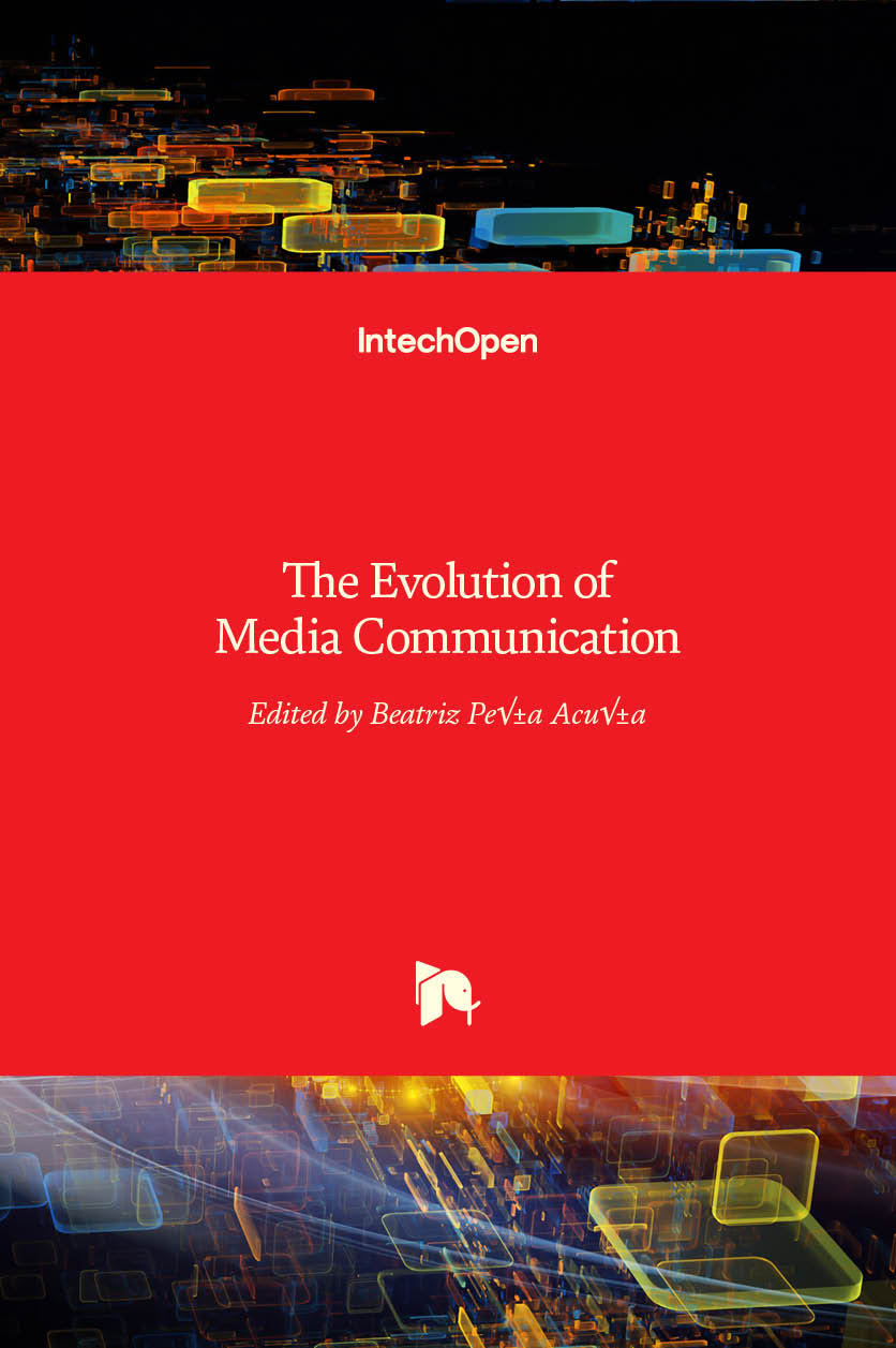 The Evolution of Media Communication