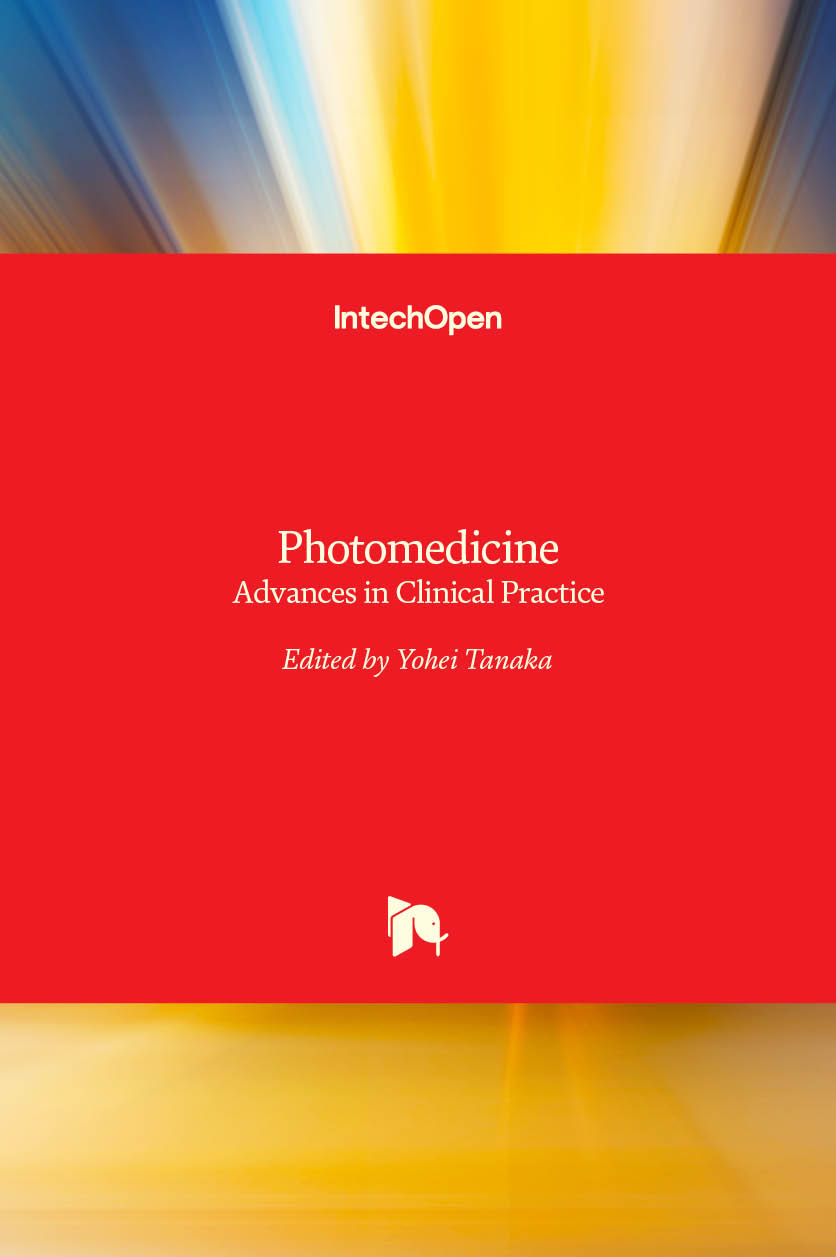 Photomedicine - Advances in Clinical Practice