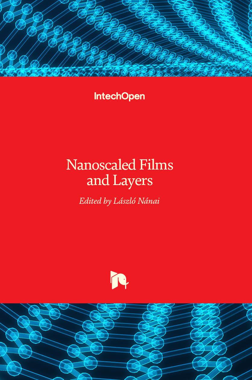 Nanoscaled Films and Layers