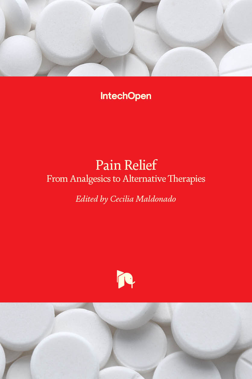 Pain Relief - From Analgesics to Alternative Therapies