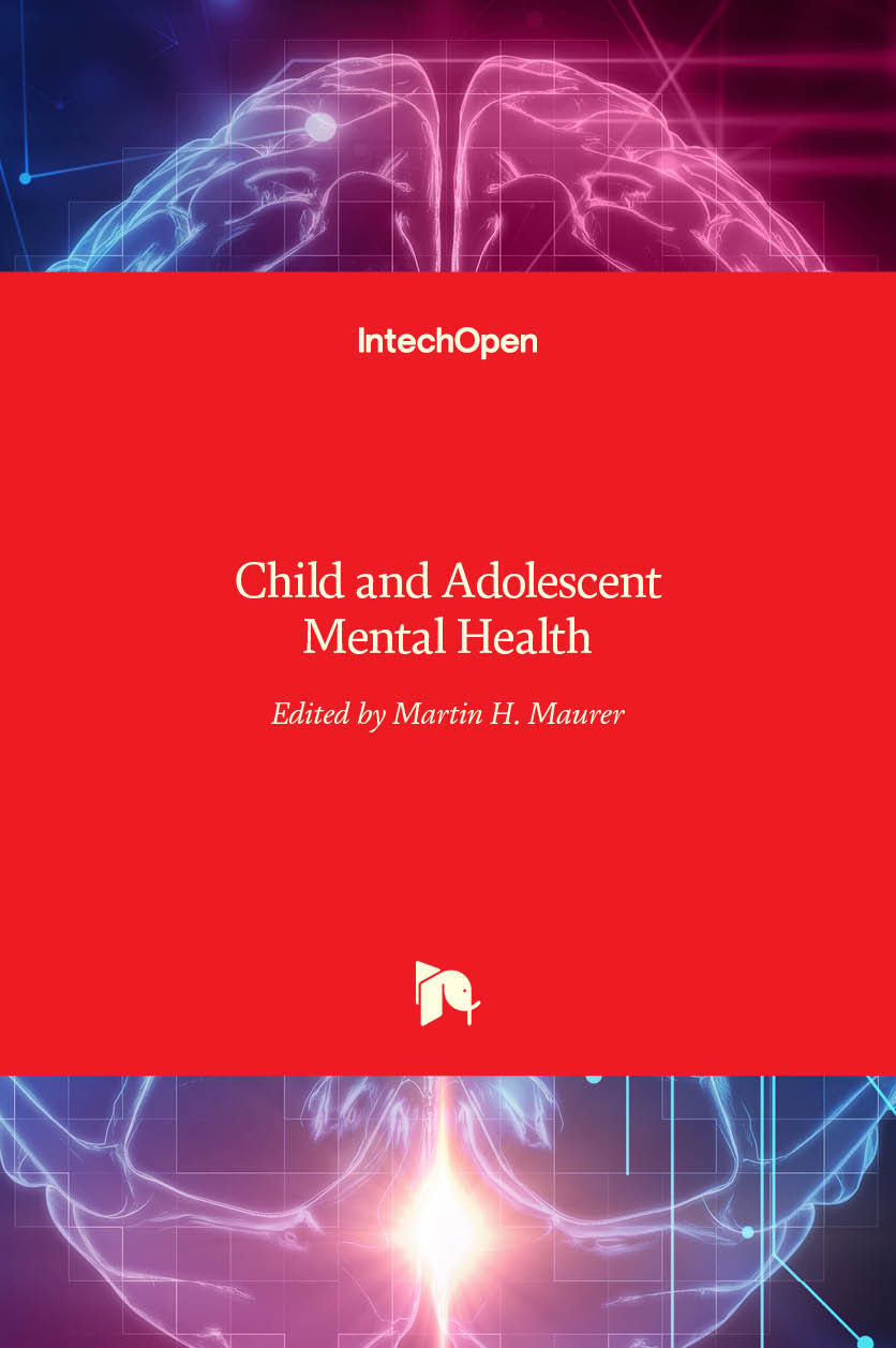 Child and Adolescent Mental Health