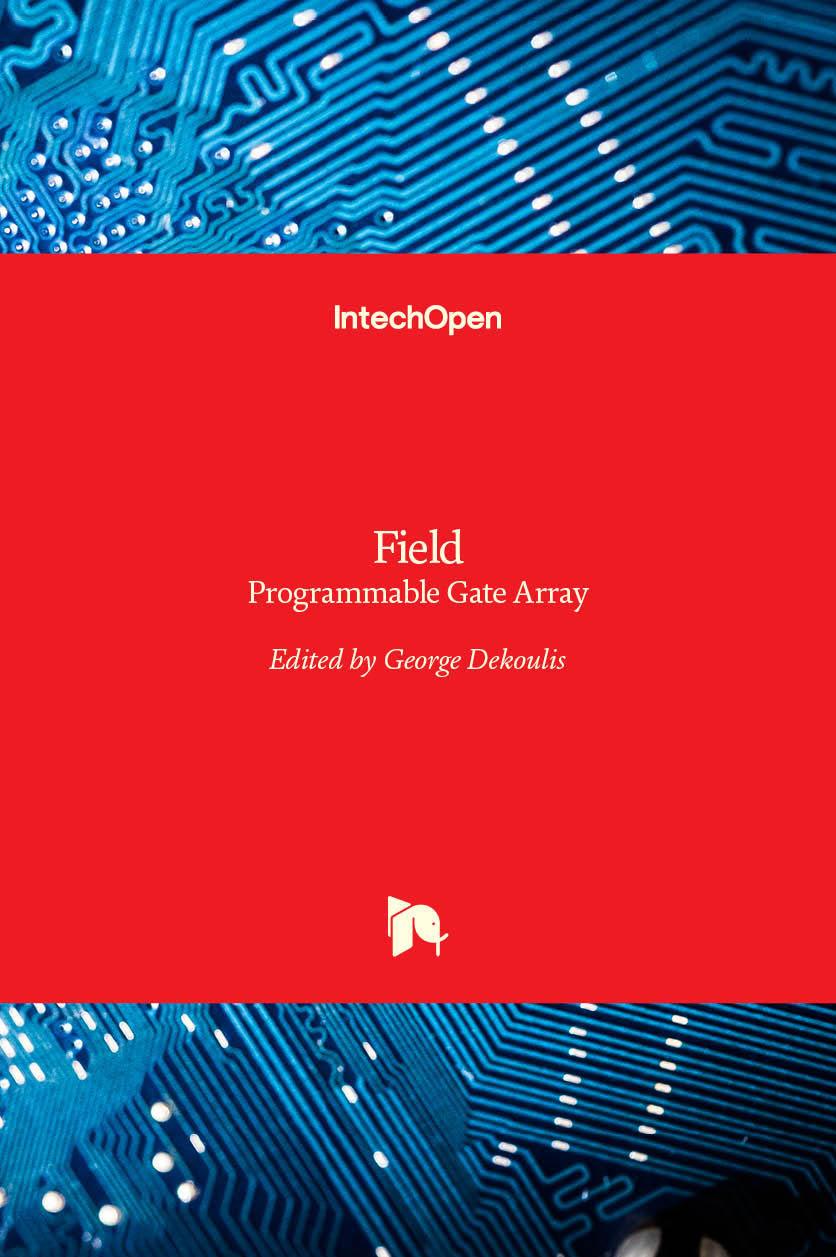 Field - Programmable Gate Array