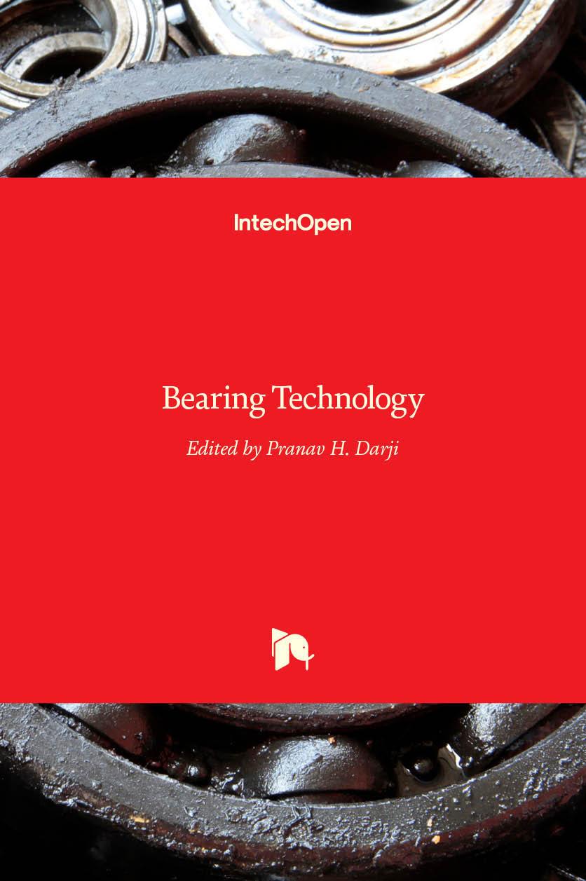 Bearing Technology
