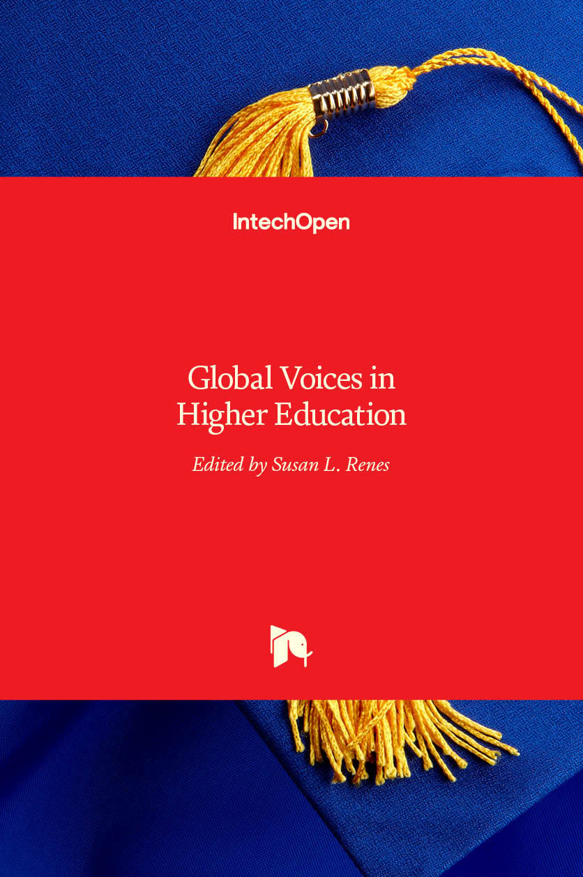 Global Voices in Higher Education