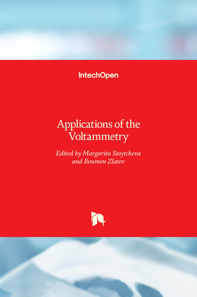 Applications of the Voltammetry