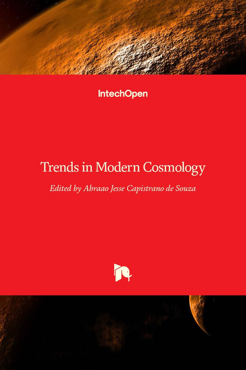 Trends in Modern Cosmology