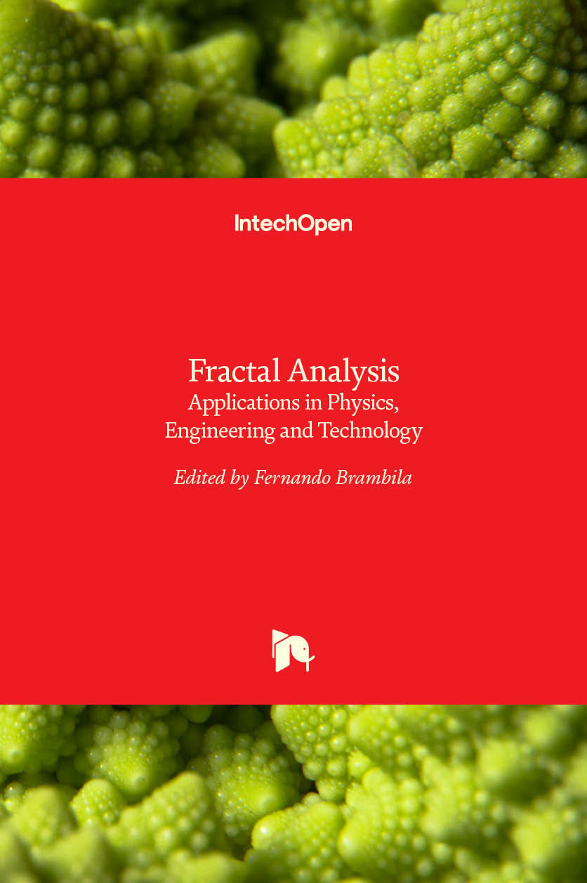 Fractal Analysis - Applications in P ...