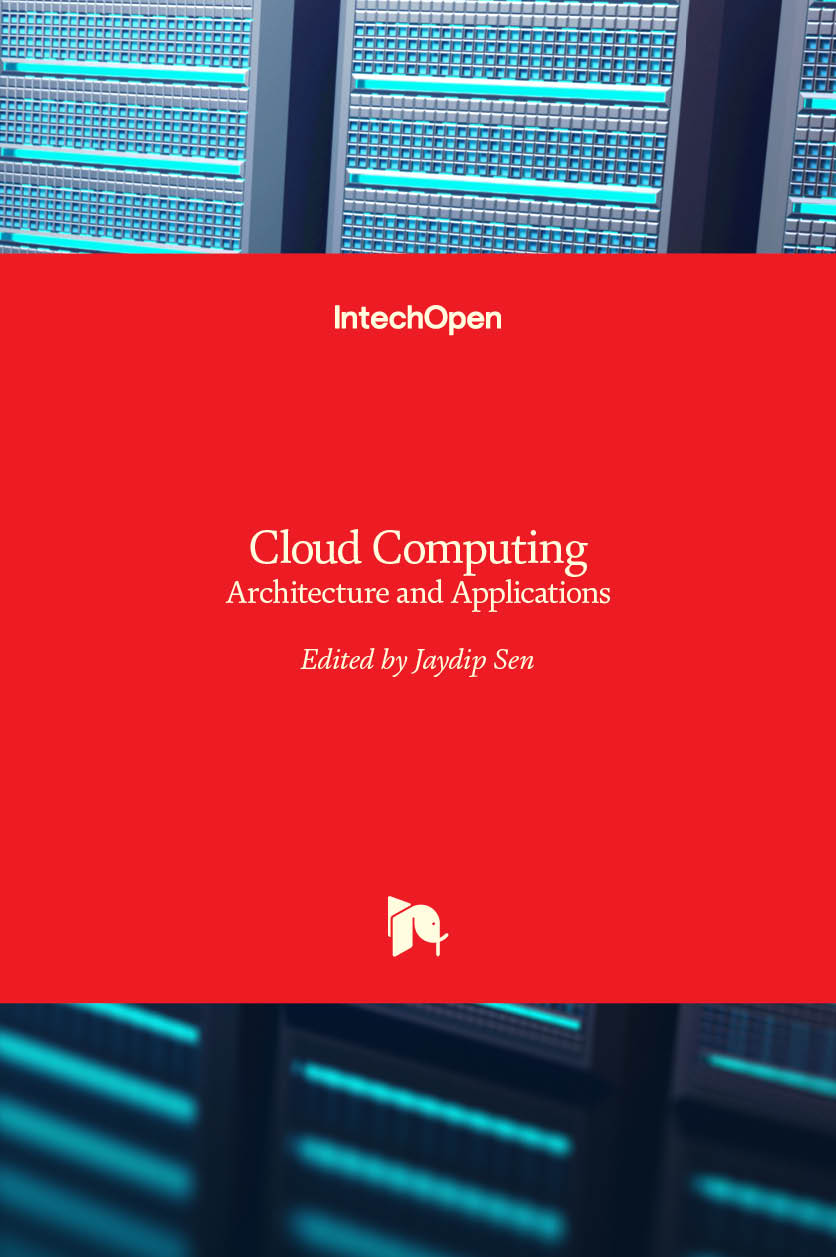 Cloud Computing - Architecture and Applications