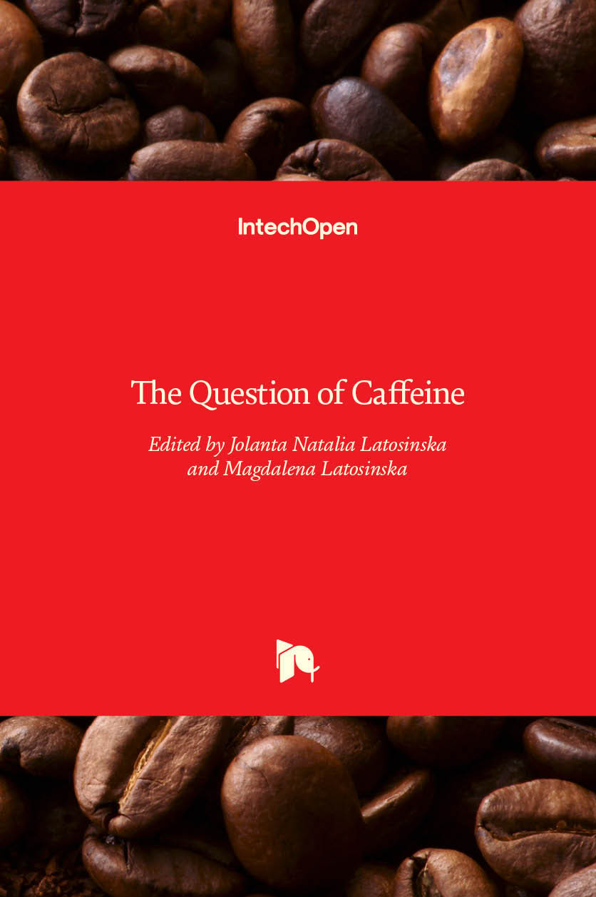The Question of Caffeine
