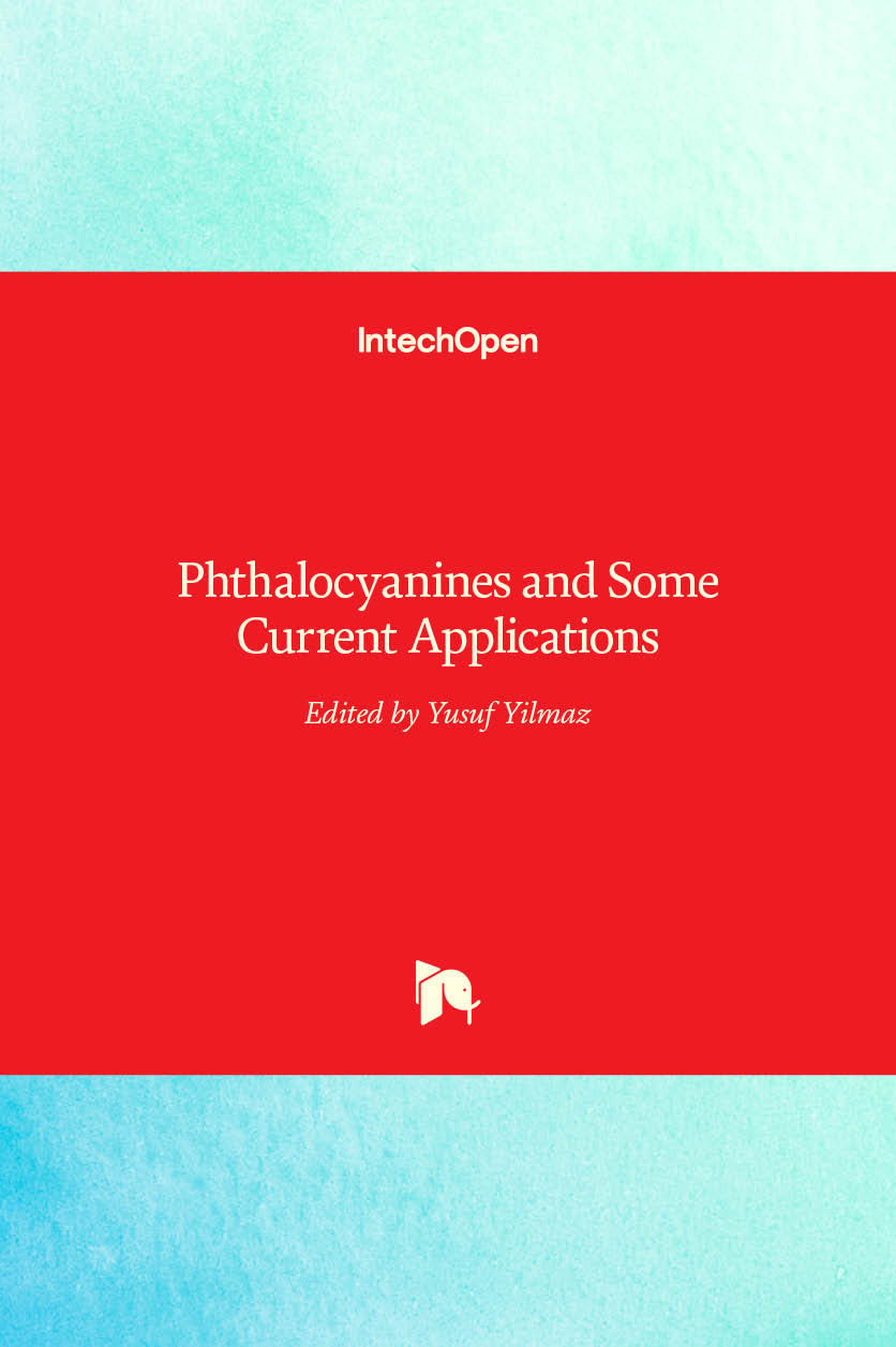 Phthalocyanines and Some Current Applications