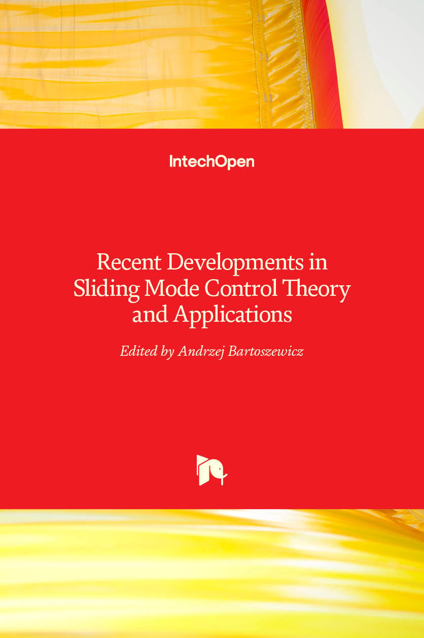 Recent Developments in Sliding Mode Control Theory and Applications