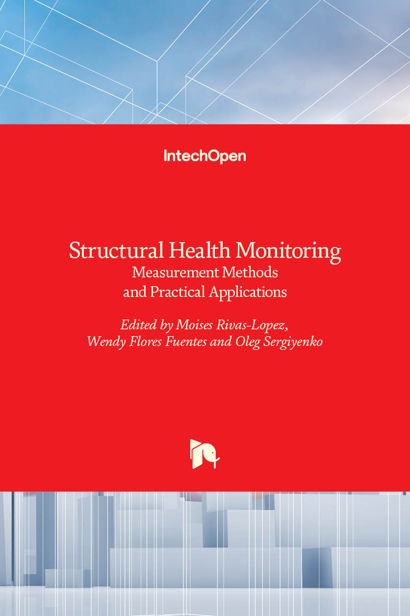 Structural Health Monitoring - Measu ...