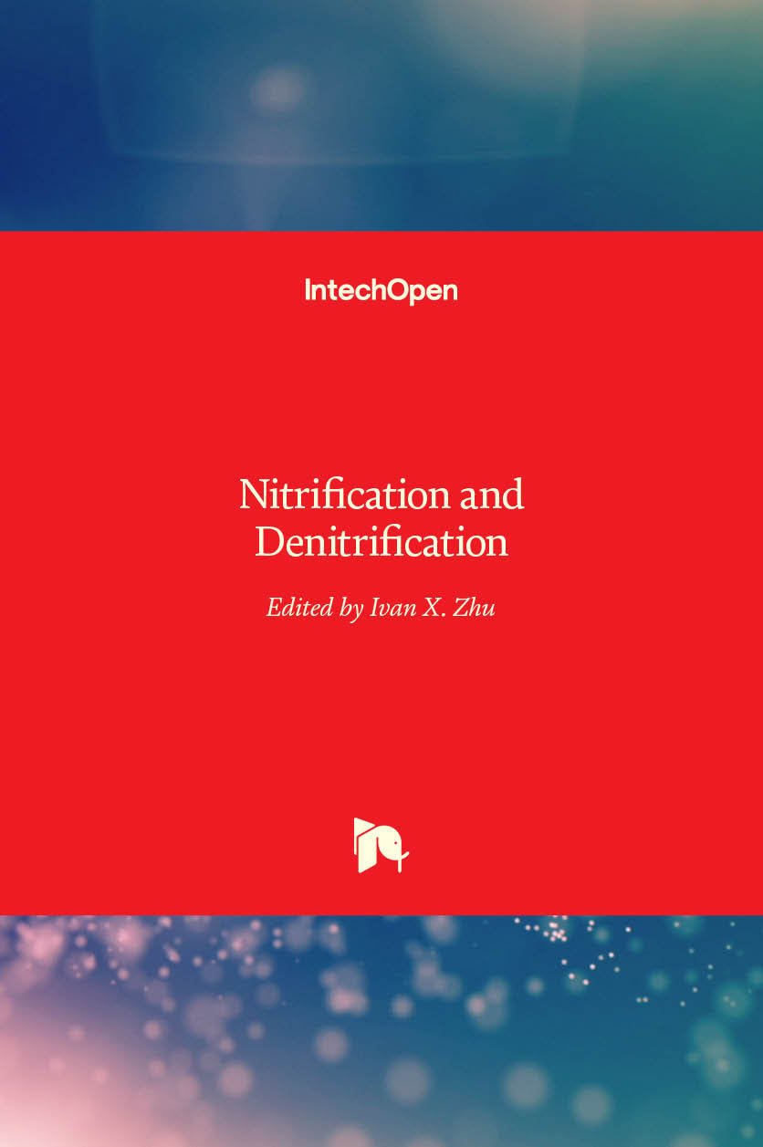 Nitrification and Denitrification