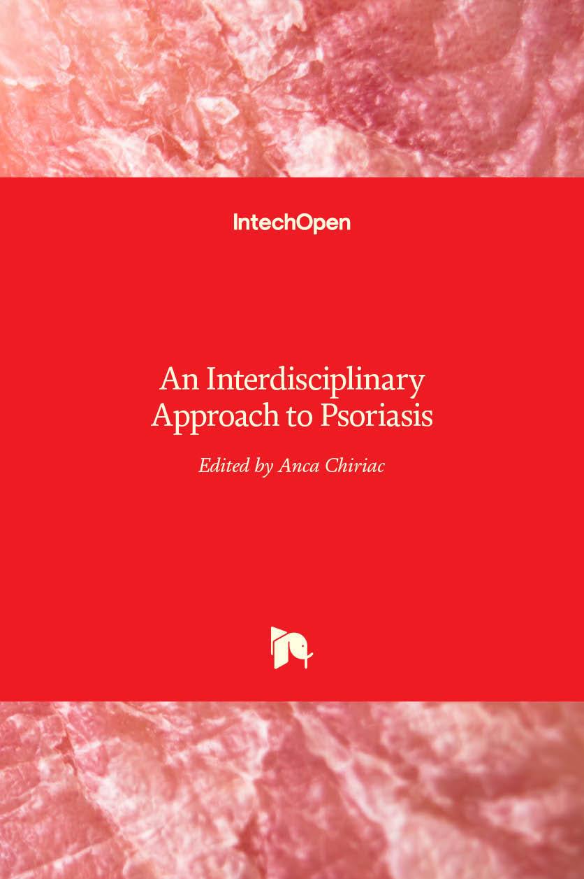 An Interdisciplinary Approach to Psoriasis
