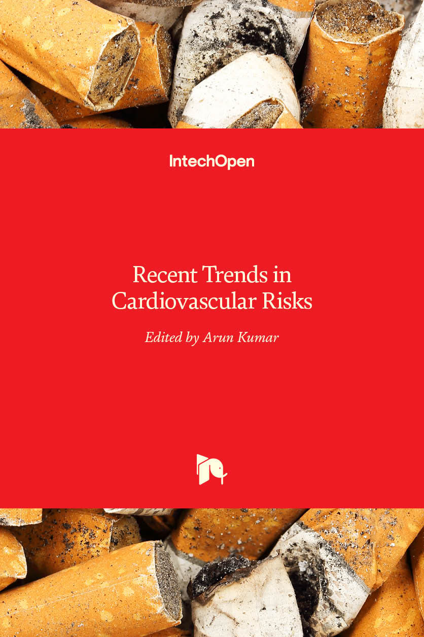 Recent Trends in Cardiovascular Risks