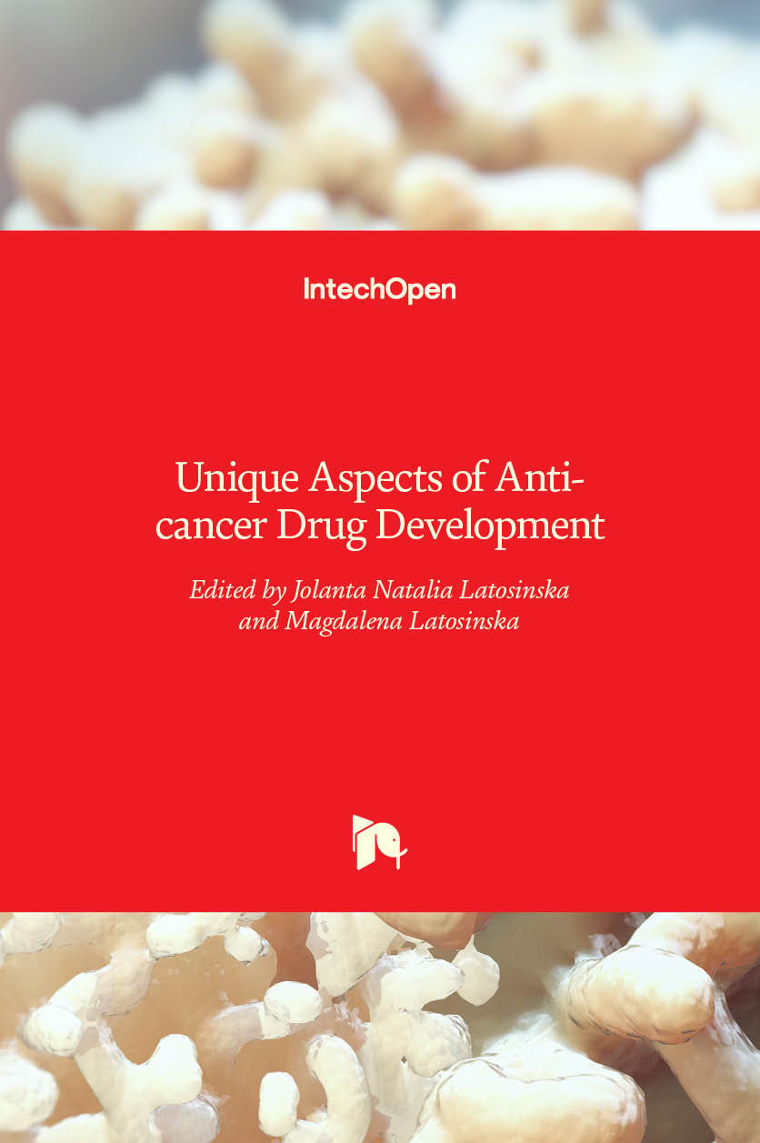 Unique Aspects of Anti-cancer Drug Development