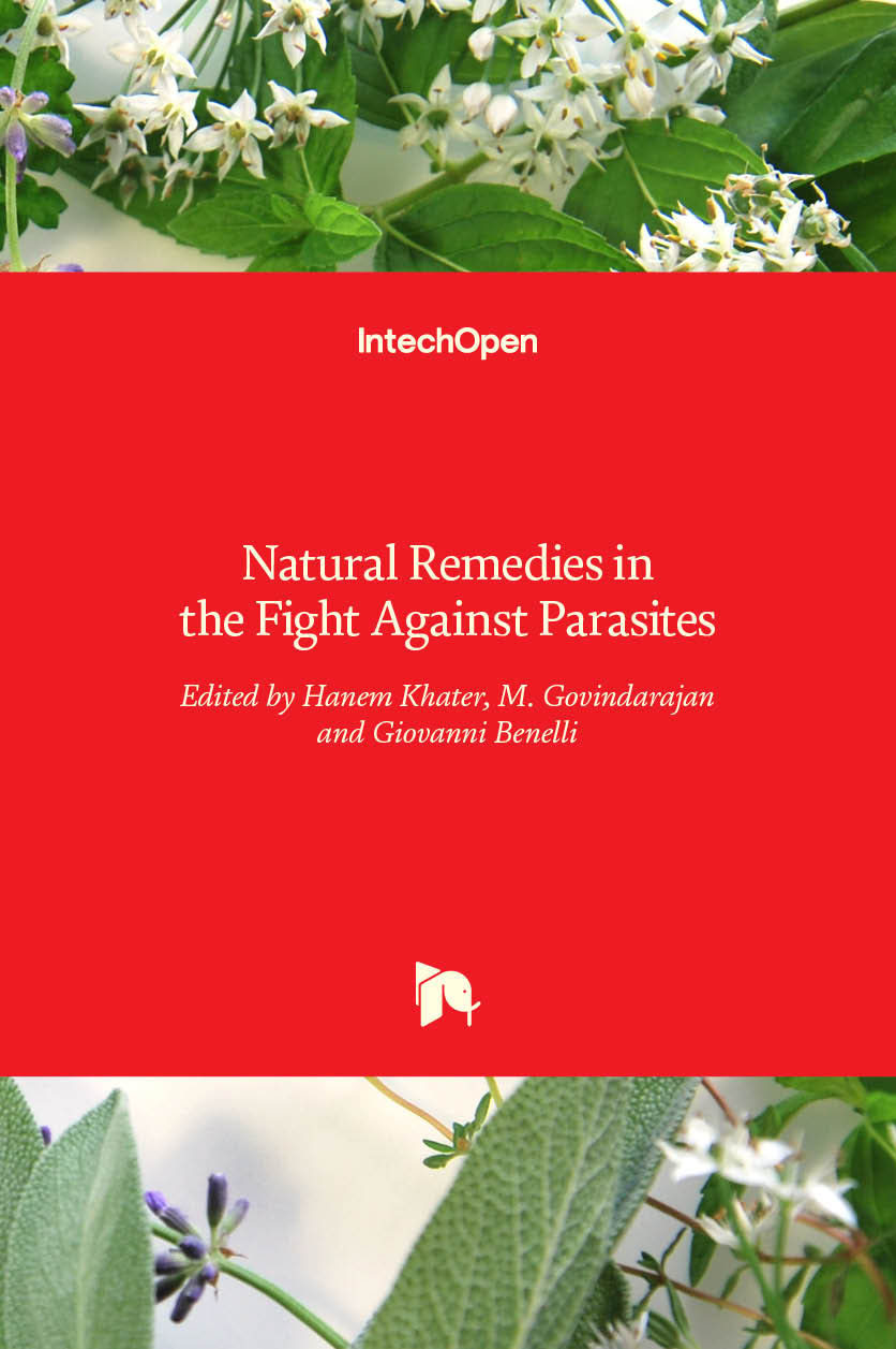 Natural Remedies in the Fight Agains ...