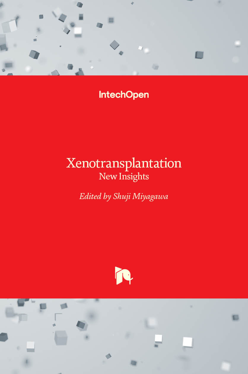 Xenotransplantation - New Insights
