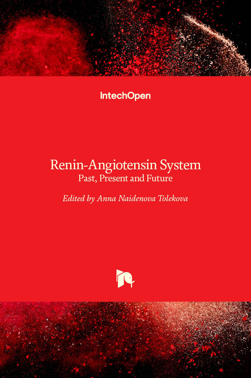 Renin-Angiotensin System - Past, Present and Future