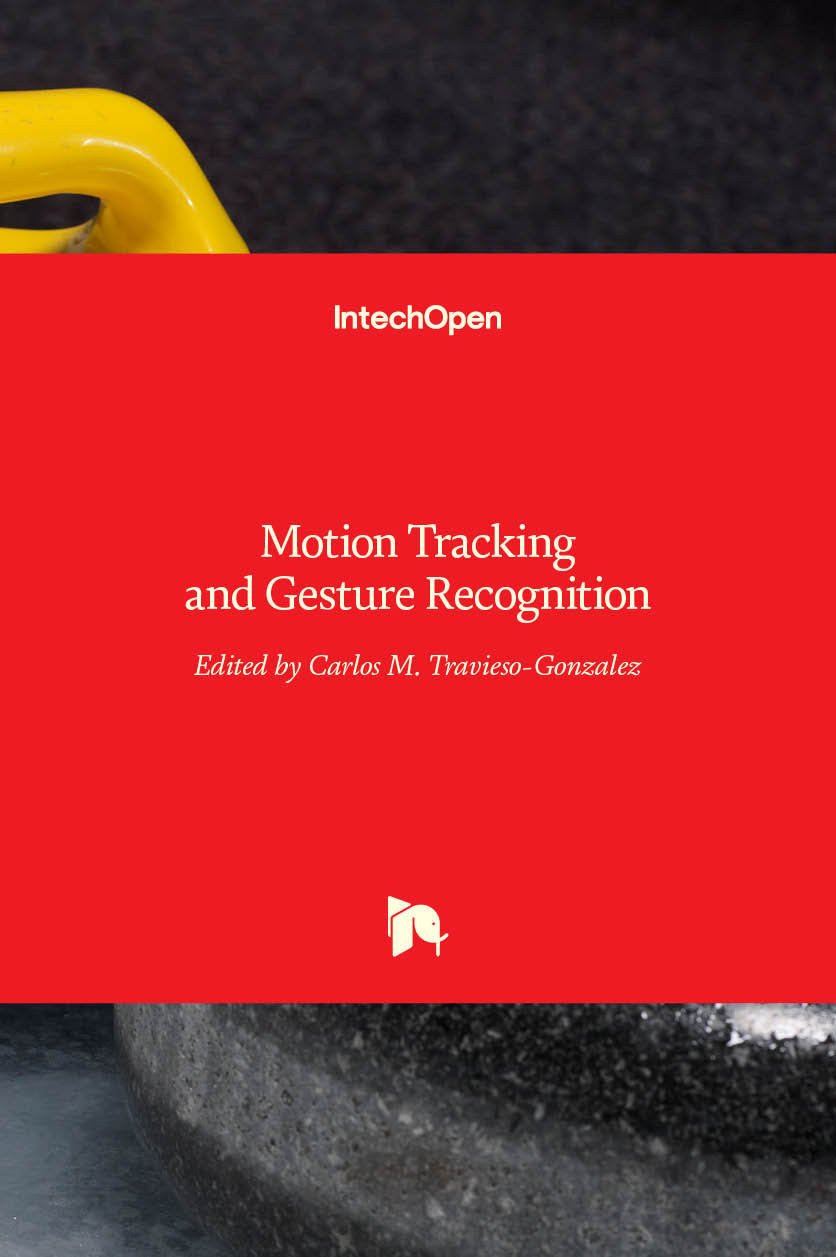 Motion Tracking and Gesture Recognition
