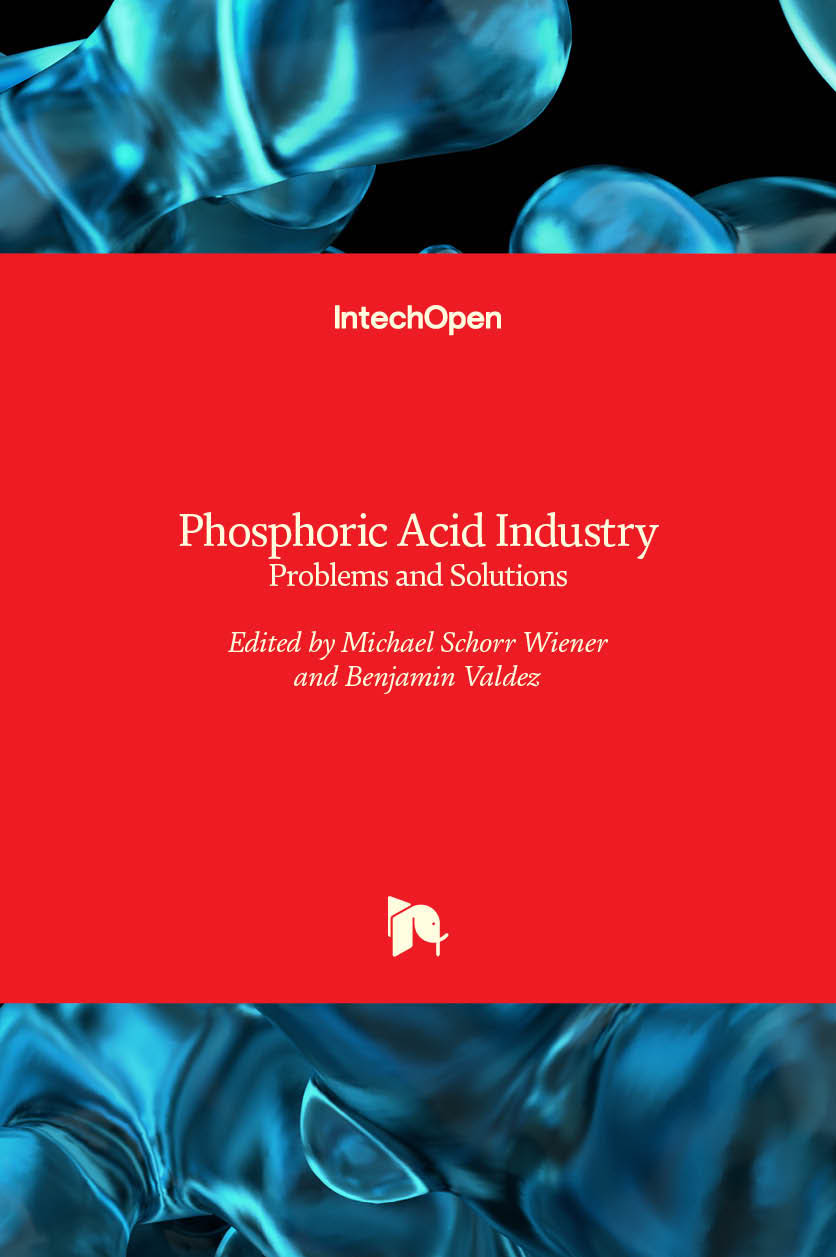 Phosphoric Acid Industry - Problems and Solutions