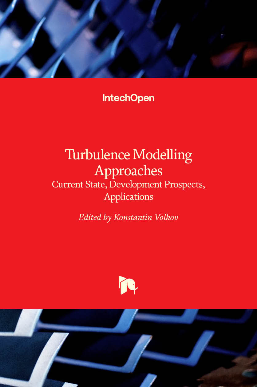 Turbulence Modelling Approaches - Current State, Development Prospects, Applications