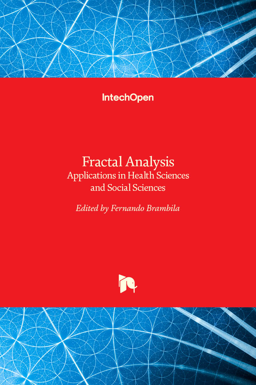 Fractal Analysis - Applications in Health Sciences and Social Sciences