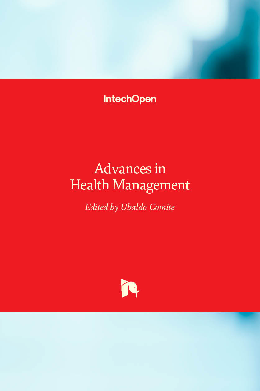 Advances in Health Management