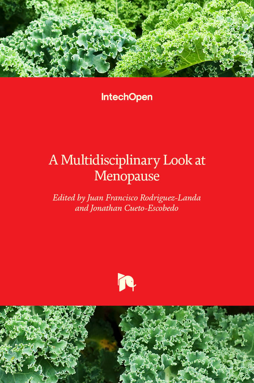 A Multidisciplinary Look at Menopause