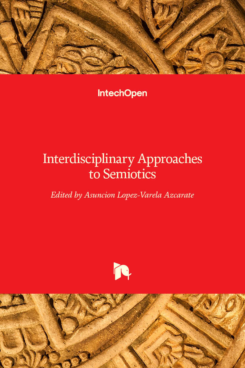 Interdisciplinary Approaches to Semiotics