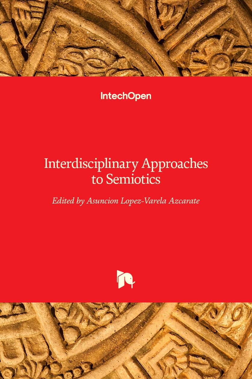 Interdisciplinary Approaches to Semi ...