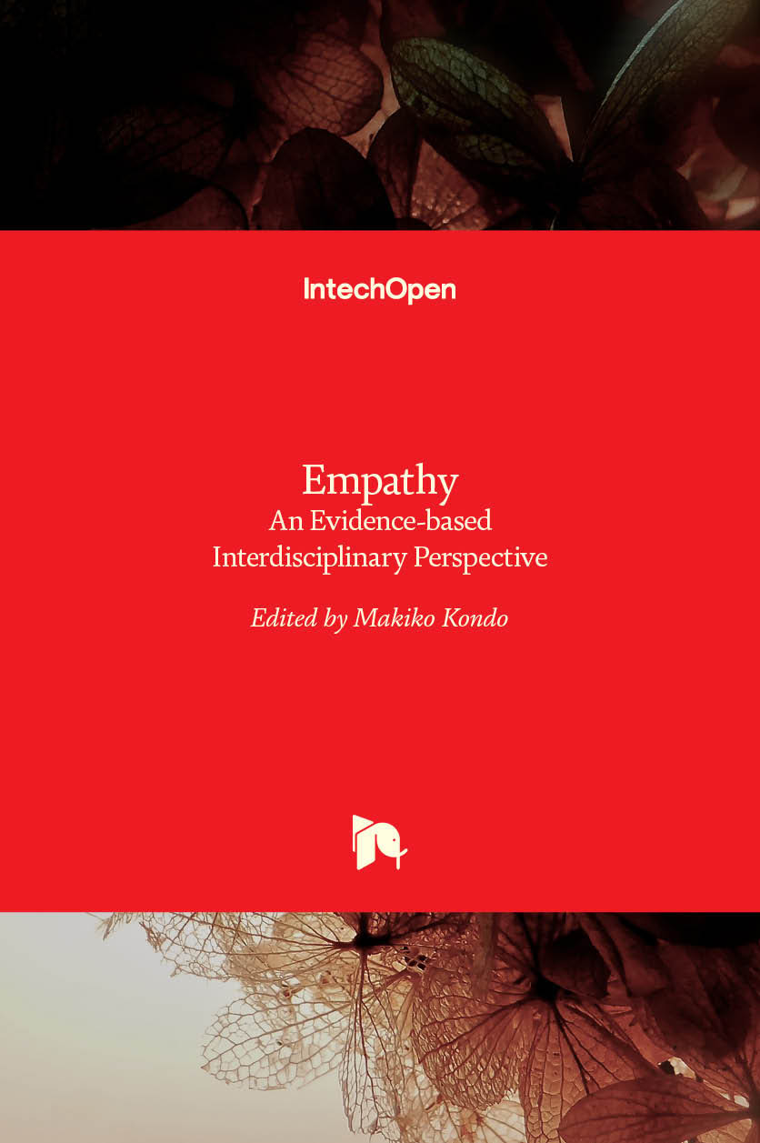 Empathy - An Evidence-based Interdisciplinary Perspective