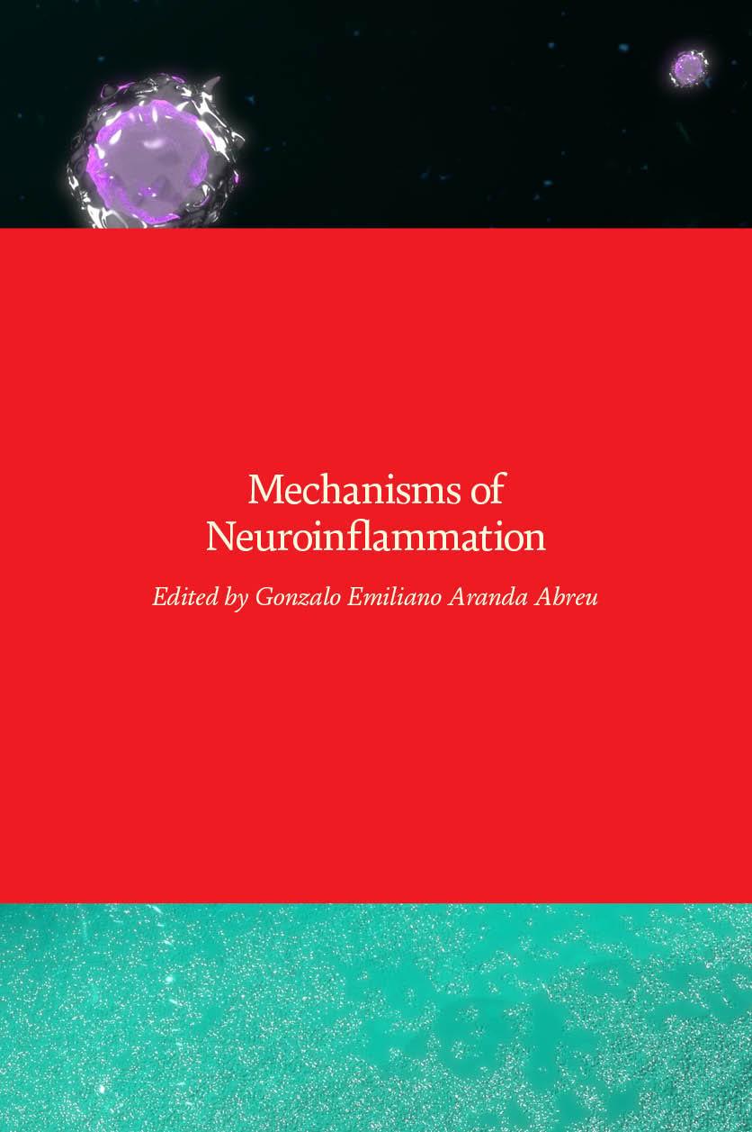 Mechanisms of Neuroinflammation