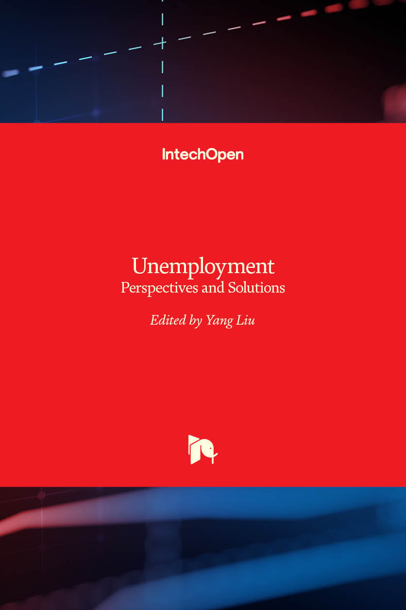 Unemployment - Perspectives and Solutions