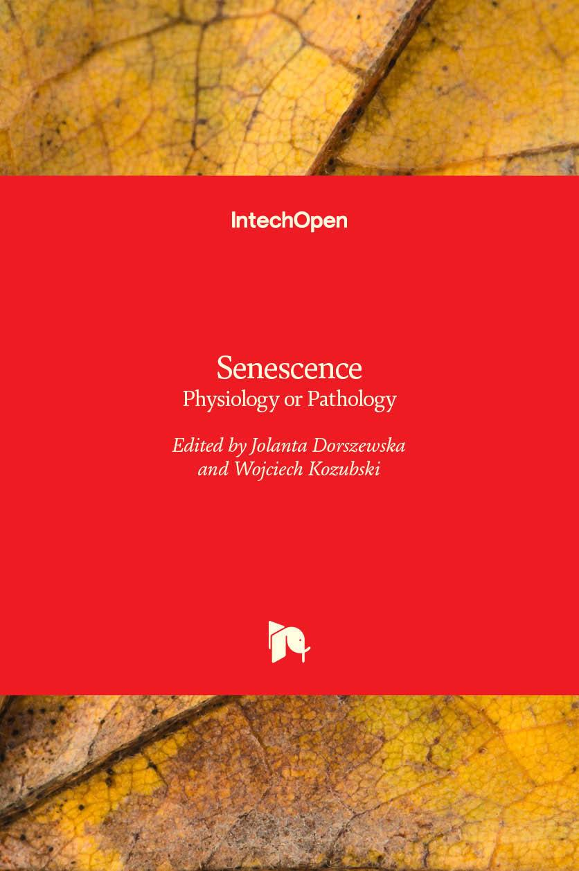 Senescence - Physiology or Pathology
