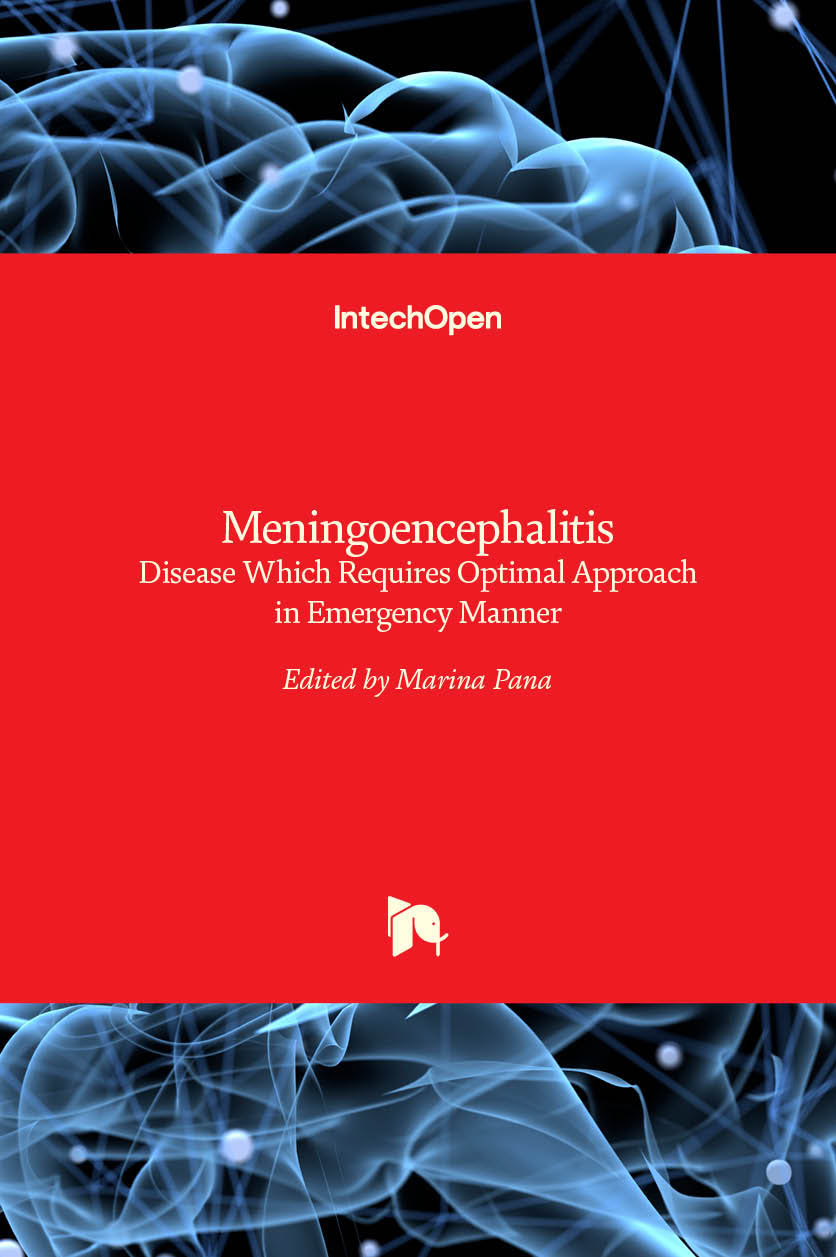 Meningoencephalitis - Disease Which Requires Optimal Approach in Emergency Manner