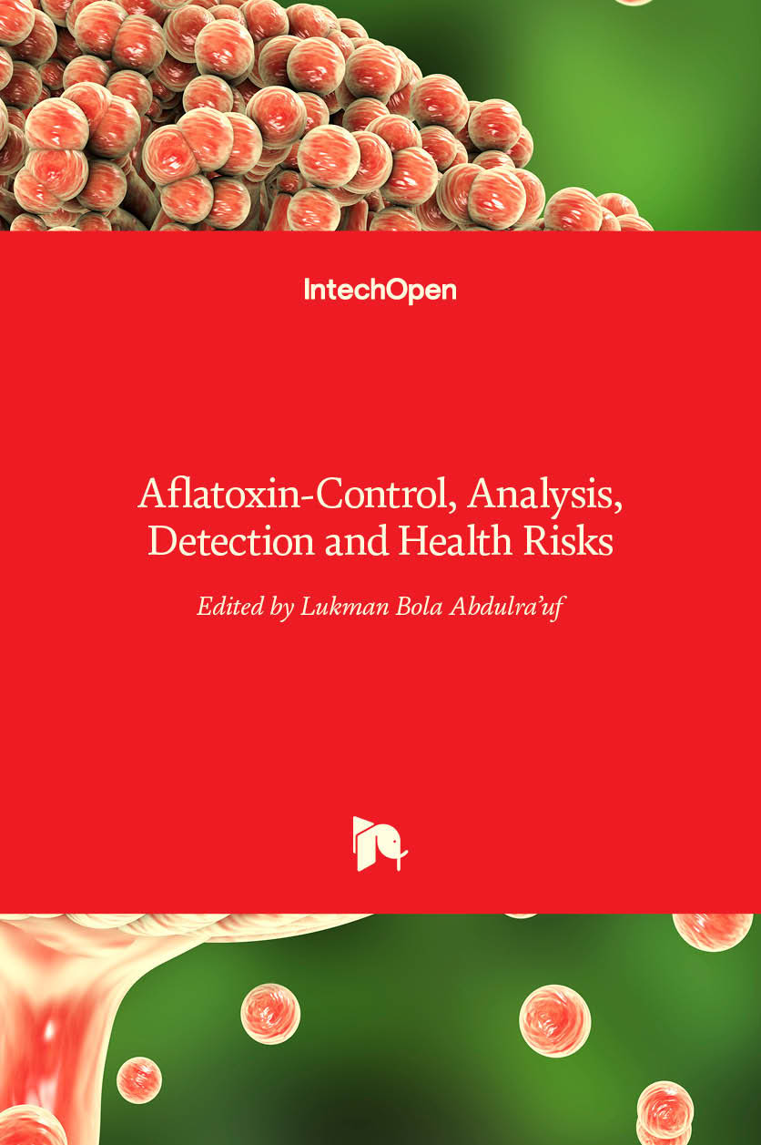 Aflatoxin - Control, Analysis, Detection and Health Risks