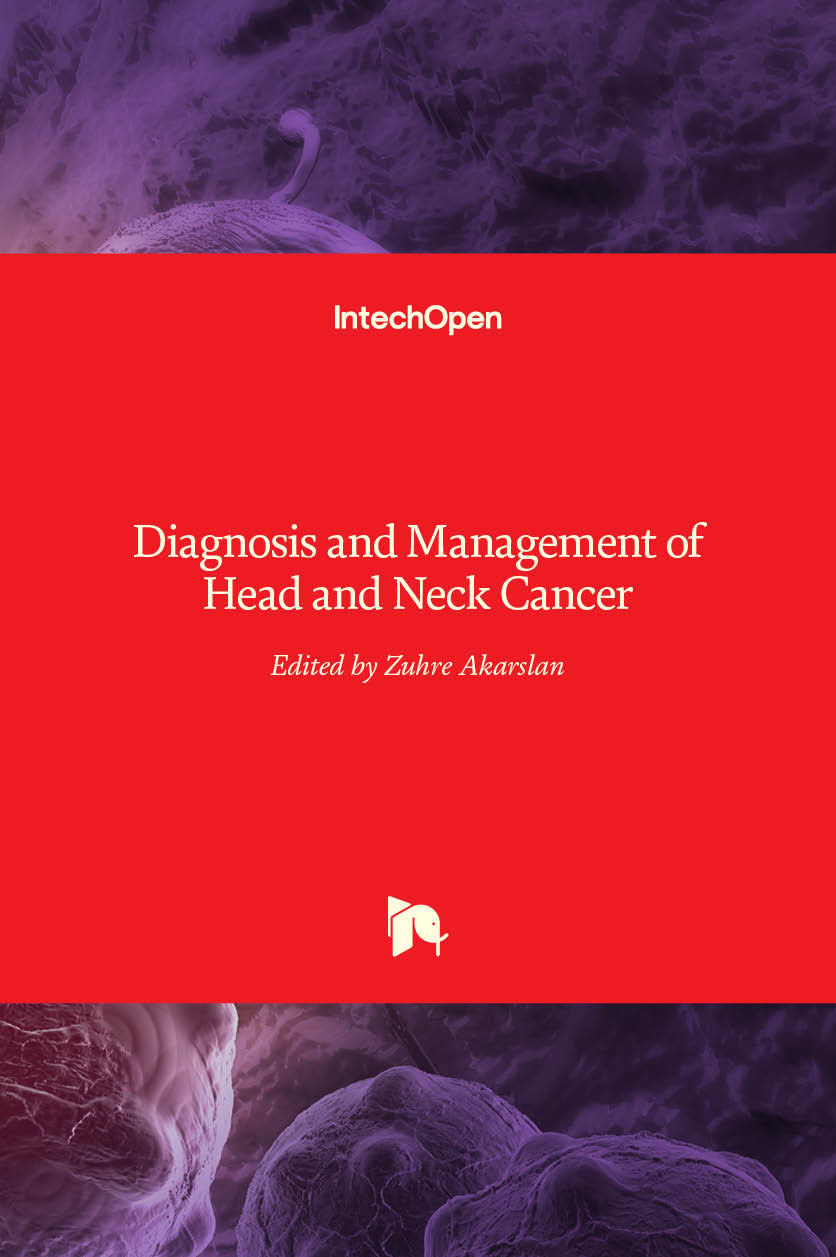 Diagnosis and Management of Head and Neck Cancer